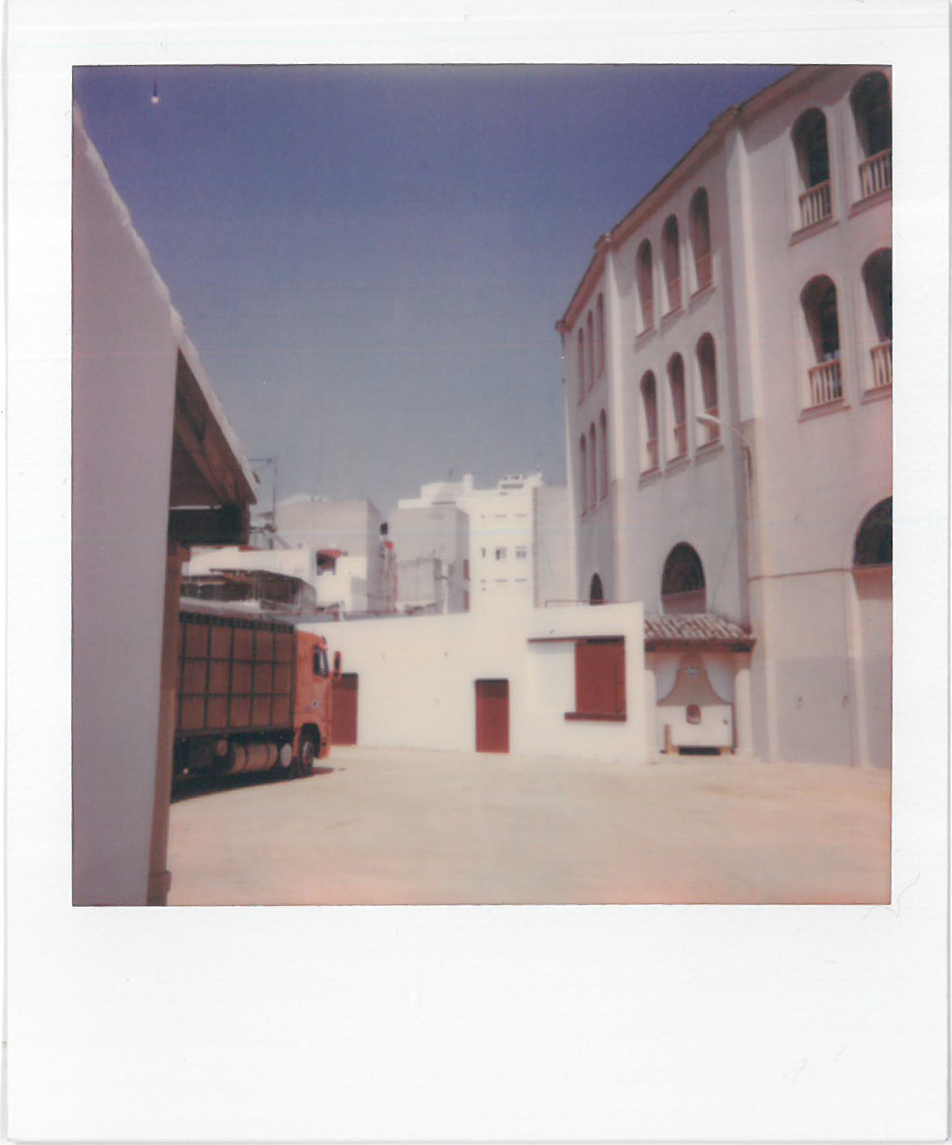 Davide_Spiridione_Alicante07