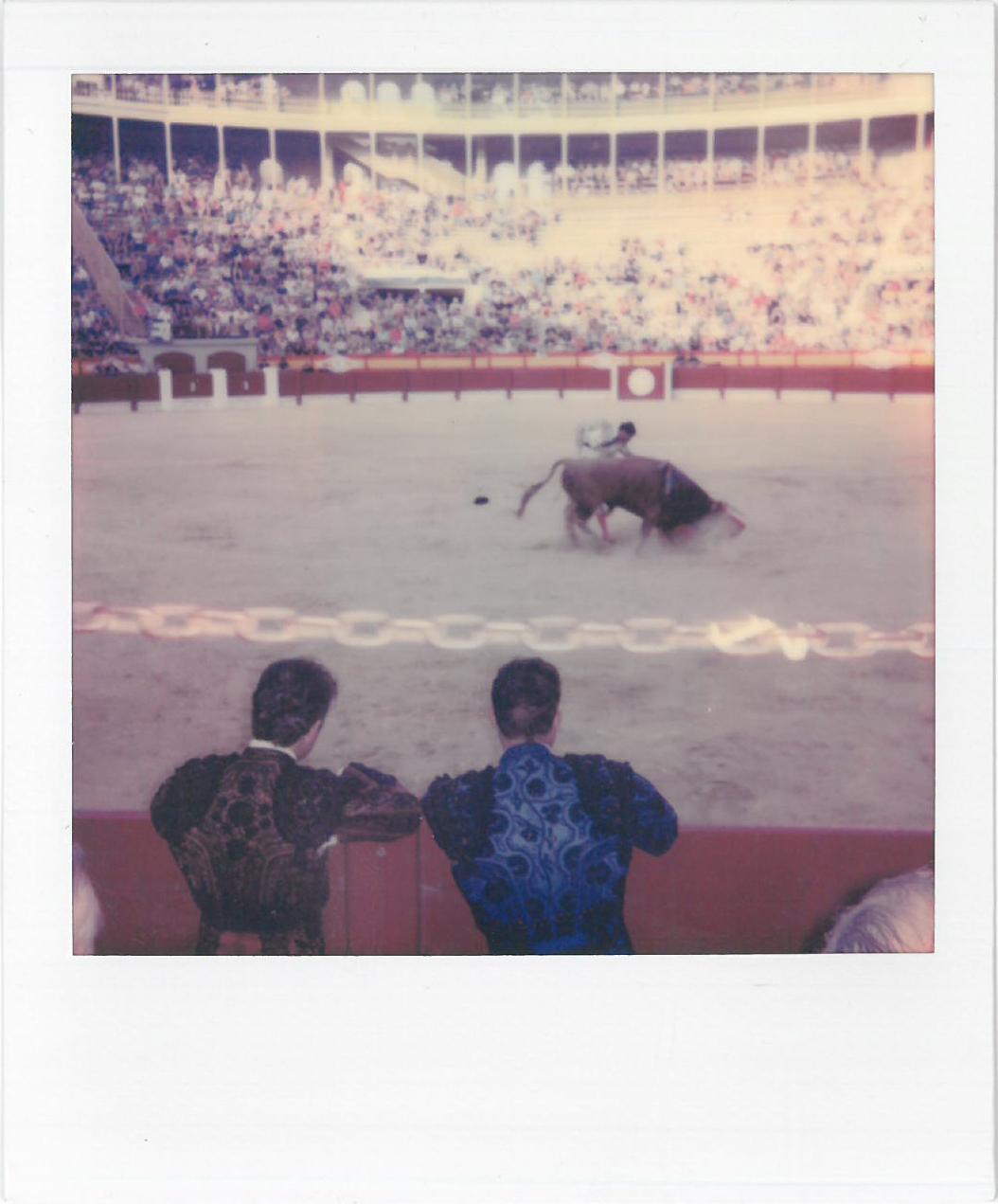 Davide_Spiridione_Alicante16