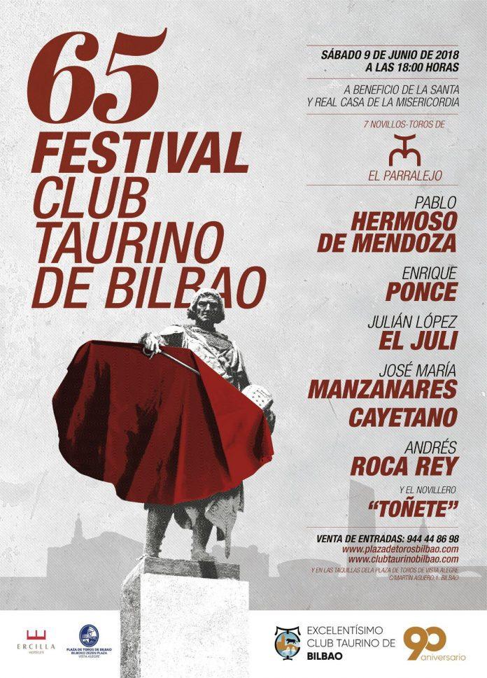 65-festival-bilbao-696x969