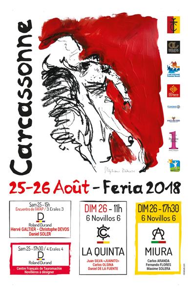 Carcassonne_2018
